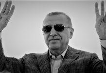 Η τουρκική λίρα τραβάει το χαλί κάτω από τα πόδια του Ερντογάν, Γιώργος Ηλιόπουλος