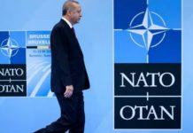 Οι τουρκικοί χάρτες δείχνουν προθέσεις – Αιγαίο και Κύπρος στην Τουρκία!, Νεφέλη Λυγερού