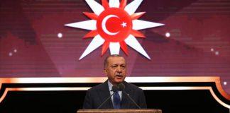 Κινήσεις υψηλού ρίσκου από Ερντογάν – Τεστάρει τις αντοχές της Ελλάδας, Κώστας Βενιζέλος