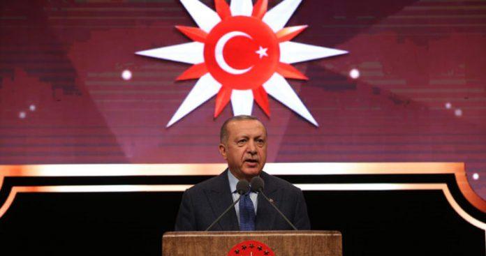 Κράτος παρίας η Τουρκία - Το ύπουλο παιχνίδι της στην Κύπρο, Μιχάλης Ιγνατίου