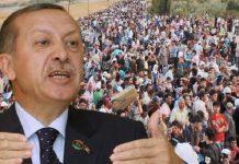 Με νέο 2015 απειλεί ο Ερντογάν - Συναγερμός στον Έβρο και στα νησιά, Βαγγέλης Σαρακινός