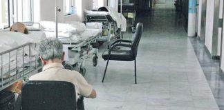 Γιατί είναι μύθος η δωρεάν και ίση Υγεία στην Ελλάδα, Γιάννης Κυριόπουλος