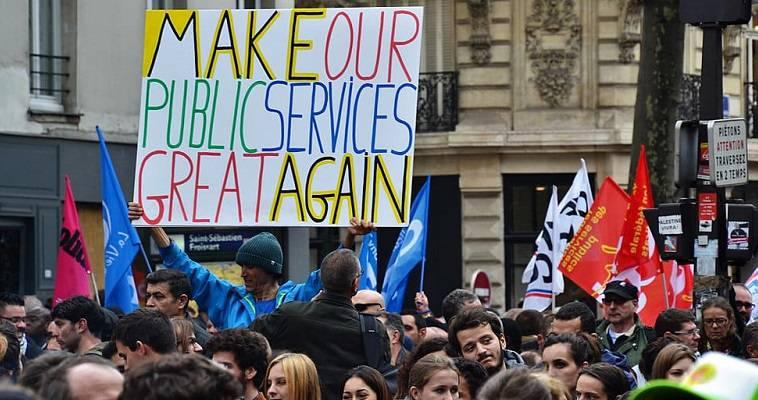 Το τέλος της φιλελεύθερης ουτοπίας - Οι τρεις αντίπαλοι της παγκοσμιοποίησης, Κώστας Κουτσουρέλης