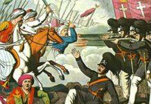 Παραδοχή-σοκ από Ρώσο αναλυτή: «Η Ελλάδα προκάλεσε την πρώτη Ρωσική Επανάσταση», Σωτήρης Δημόπουλος