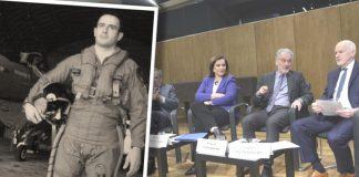 Απάντηση στο «φοβάστε μην τουρκέψουμε;» - Η δολοφονία Ηλιάκη και ο ρόλος του υπουργείου Εξωτερικών