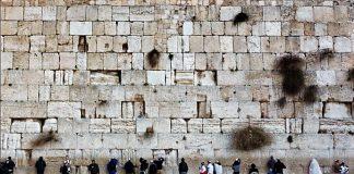 """Με 25 βιβλία και φίλο τον Νετανιάχου ο γαμβρός """"λύνει"""" το Παλαιστινιακό! Νεφέλη Λυγερού"""