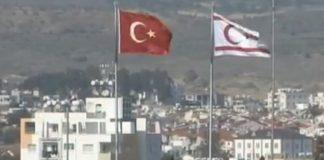 Ο οδικός χάρτης της Τουρκίας για το Κυπριακό - Η μεγαλόνησος σε ομηρεία, Κώστας Βενιζέλος