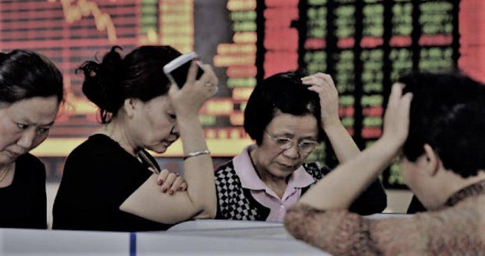Πώς και πόσο θα επηρεάσει ο κορονοϊός την παγκόσμια οικονομία;, Γιώργος Αδαλής