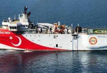 Οι παγίδες της ελληνοτουρκικής διαπραγμάτευσης, Γιώργος Παπασίμος
