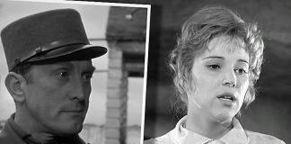 Ο Κερκ Ντάγκλας, η λογοκριμένη ταινία και η Γερμανίδα που έκλαψε, Βαγγέλης Γεωργίου
