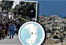 Τα νέα κέντρα υπονομεύουν την ελληνική κυριαρχία στο ανατολικό Αιγαίο, Δημήτρης Κωνσταντακόπουλος