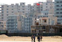 """Η κατοχική Τουρκία προχωρά στον εποικισμό της Αμμοχώστου – """"Σφραγίζουν"""" την Κυπριακή Δημοκρατία, Κώστας Βενιζέλος"""