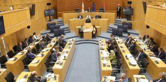 Το αλαλούμ στον κρατικό μηχανισμό και τα περιοριστικά μέτρα, Κώστας Βενιζέλος