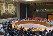 Στον αέρα ο πολιτικός διάλογος για τη Λιβύη, Βαγγέλης Σαρακινός