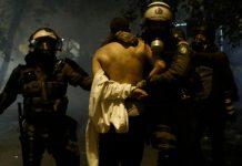 Οι παράγοντες που αύξησαν την εγκληματικότητα στην Ελλάδα, Ιάκωβος Φαρσεδάκης