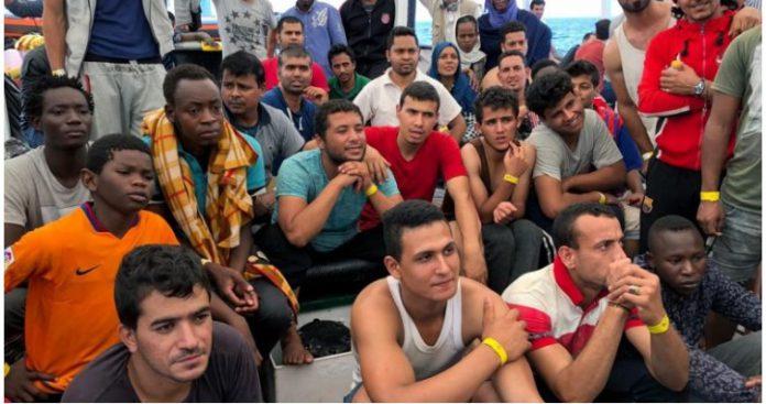 Πρωτίστως το εθνικό συμφέρον στο Μεταναστευτικό, Σταύρος Λυγερός