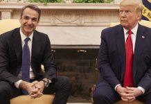 Που οδηγεί την Ελλάδα η εξάρτηση των εγχώριων ελίτ από τις ΗΠΑ, Θέμης Τζήμας