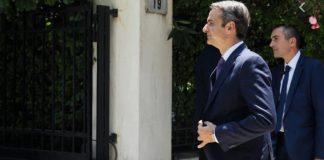 Το Μαξίμου αξιολογεί τους υπουργούς - Όλο το παρασκήνιο, Νεφέλη Λυγερού