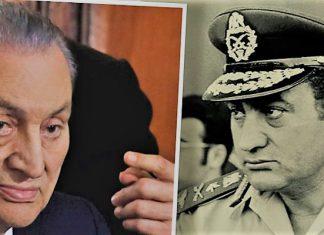 Μουμπάρακ: Αυλαία για τον τελευταίο Άραβα ηγέτη της παλιάς φρουράς, Γιώργος Λυκοκάπης