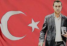 Θράκη: Εκλεκτικές συγγένειες της ΝΔ με τον τουρκόψυχο δήμαρχο Μουμίν, Κώστας Καραϊσκος