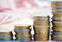 Η ελληνική οικονομία αναπτύσσεται αλλά με δομικά προβλήματα, Κώστας Μελάς