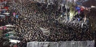 Γιατί έχει σχέση η ολιγαρχική δημοκρατία με την κρίση στο ποδόσφαιρο, Θεόδωρος Στάθης