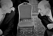 Η φτωχοποίηση των Ελλήνων σε τρεις πράξεις 1999-2020, Κωνσταντίνος Παπαδόπουλος