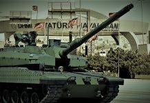 Τα σενάρια της RAND για την Τουρκία πυροδοτούν φήμες για πραξικόπημα, Νεφέλη Λυγερού