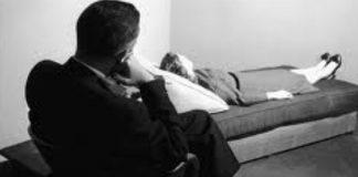 «Ποια προσέγγιση ακολουθείτε;» - Στο ντιβάνι του ψυχολόγου, Ευγενία Σαρηγιαννίδη