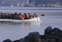 Ο δὲ βίος πόλεμος καὶ ξένου ἐπιδημία* – Πρόσφυγες και οικο-δεσπότες, Μελής Μελετιάδης