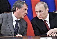 Με ποιά όπλα επικράτησε η Ρωσία στη Μέση Ανατολή, Γιώργος Ηλιόπουλος