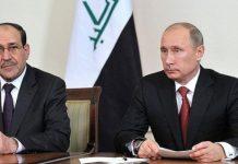 Το Κρεμλίνο ανακατεύει την τράπουλα στη Μέση Ανατολή, Γιώργος Ηλιόπουλος