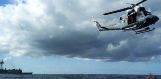 """Η μετάλλαξη της επιχείρησης """"Σοφία"""" - Η ΕΕ επιβάλλει τη συμφωνία για Λιβύη, Μαρούδα Μαρία-Ντανιέλλα"""