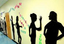 Η σχολική βία και ο ψυχολογικός φερετζές της ανεκτικότητας, Ευγενία Σαρηγιαννίδη