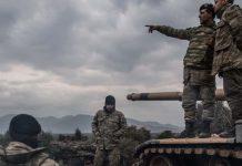 Ο Ερντογάν σκοντάφτει στο Ιντλίμπ – Δοκιμάζεται ο νεοοθωμανικός επεκτατισμός, Νεφέλη Λυγερού