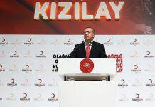 """Με αυταπάτες και """"προστάτες"""" δεν αντιμετωπίζεται η κατοχική Τουρκία, Κώστας Βενιζέλος"""