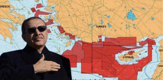 Μόνο τα έθνη που αποδέχονται το ρίσκο του πολέμου μπορούν να τον αποτρέψουν, Κώστας Μελάς