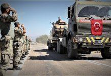 Βαλτώνει ο Ερντογάν στη Συρία και απαντά με μαζική εισβολή μεταναστών, Ζαχαρίας Μίχας
