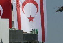 Πιο ασφυκτική η τουρκική παρουσία στην Κύπρο ― Επιθετικές κινήσεις και στο έδαφος, Κώστας Βενιζέλος