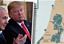 Σχέδιο Τραμπ για Παλαιστινιακό – Από το κακό στο χειρότερο, Ιωάννης Μπαλτζώης