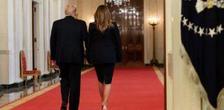 """Πως ο αμερικανικός """"εμφύλιος"""" επηρεάζει το ελληνοτουρκικό μέτωπο, Μιχάλης Ιγνατίου"""