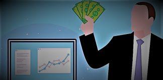 Γιατί οι χρηματιστές είναι θέσει βίαιοι, Γιάννης Αλεξάκης