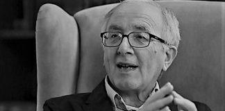 Δύο διδάγματα από την πανδημία και την παγκοσμιοποίηση, Λουΐτζι Φεραγιόλι