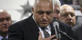 Βουλγαρία: Παράταση της κατάστασης εκτάκτου ανάγκης για τον Covid-19