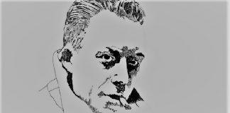 """Οι σημερινοί απόγονοι των ηρώων της """"Πανούκλας"""" του Καμύ, Τριαντάφυλλος Κωτόπουλος"""
