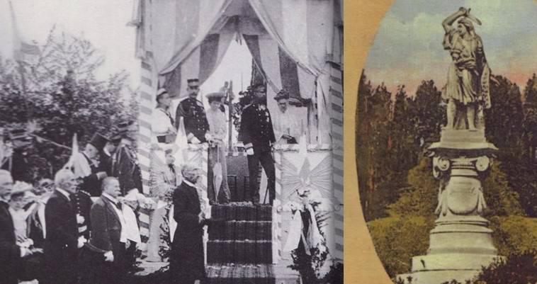 Το άλλο μαρτύριο του Αθανάσιου Διάκου – Η περιπέτεια ενός αριστουργήματος, Δημήτρης Παυλόπουλος