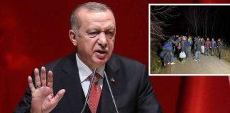 Βατερλό του Ερντογάν στον Έβρο – Η Ελλάδα άντεξε, Άγγελος Συρίγος