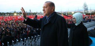 Γιατί ο Ερντογάν επιδιώκει θερμό επεισόδιο – Σενάρια πρώτου πλήγματος, Μάκης Ανδρονόπουλος