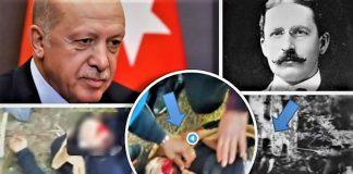 Ο Ερντογάν αντιγράφει τον Thomas Edison για τα fake news στον Έβρο, Γιώργος Ηλιόπουλος