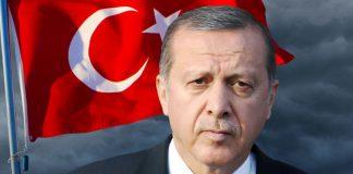 Σε πολλαπλά μέτωπα θα πιέσει ο Ερντογάν την Ελλάδα, Γιώργος Πρωτόπαπας